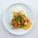 thai-red-curry-chicken