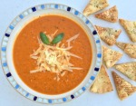 roasted-tomato-basil-soup