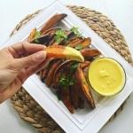 Copy of sweetpotatoesturmeric